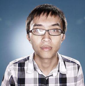 akai profile pic