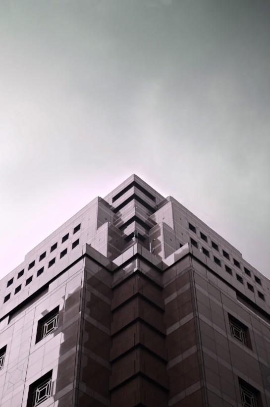 Pyramid 9