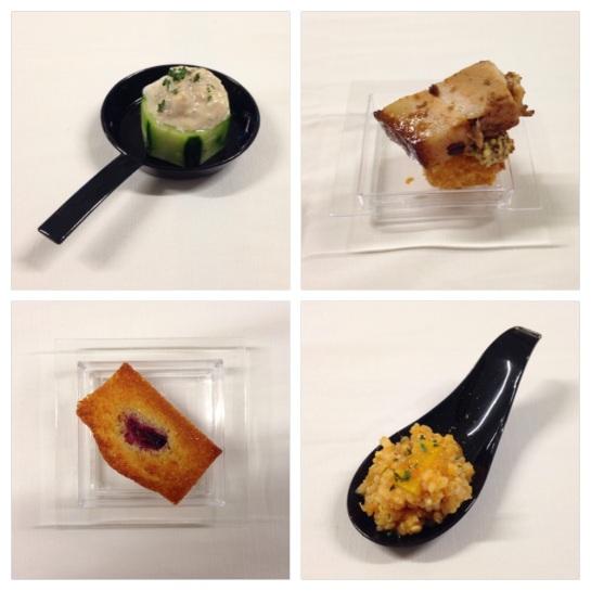 2013 Food 7
