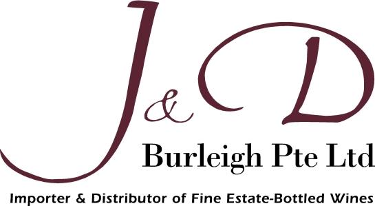 J & D logo 300dpi