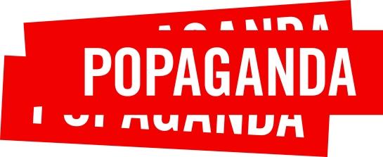popaganda_logo_big