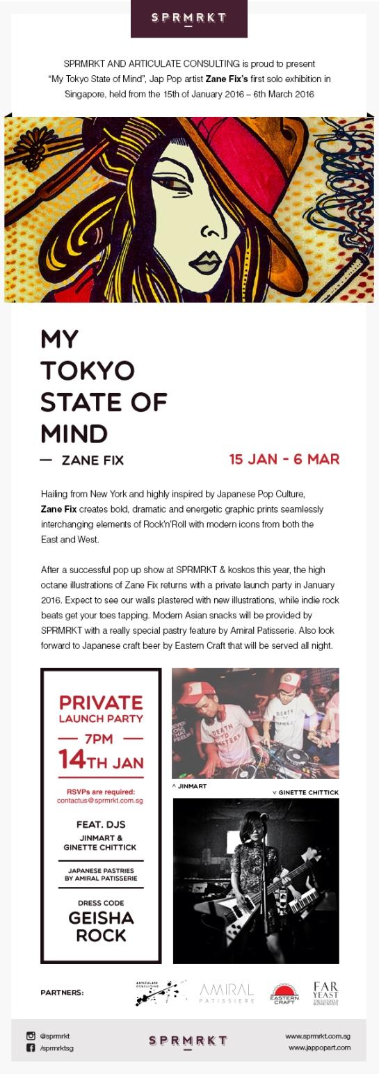 Tokyo-State-of-Mind-EDM-Final.jpg