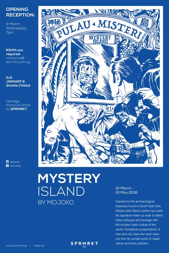 Mystery Island by Mojoko v3-01.jpg