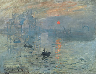 400px-Claude_Monet,_Impression,_soleil_levant.jpg