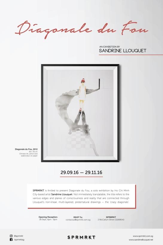 Diagonale du Fou by Sandrine Llouquet Poster-Final.jpg